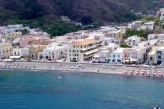Spiaggia_canneto