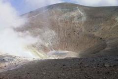Vulcano_cratere_Eolie