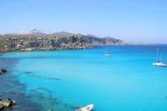 mare-eolie