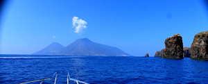 Salina-isole-Eolie-da-Lipari