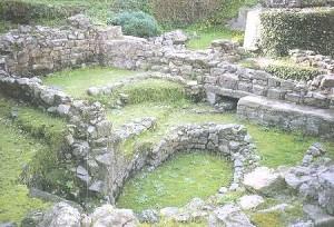 Siti neolitici lipari