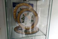 Piatti-ceramica-eoliana