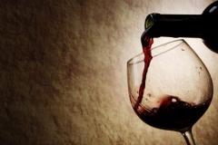 Vino-rosso-Eolie