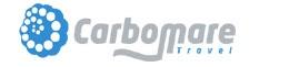 Agenzia Carbomare Lipari