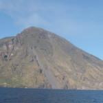 Isole Eolie - Stromboli
